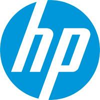 Somos Partner de HP