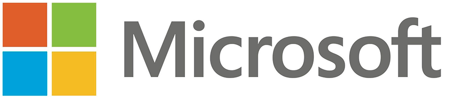 Somos Partner de Microsoft