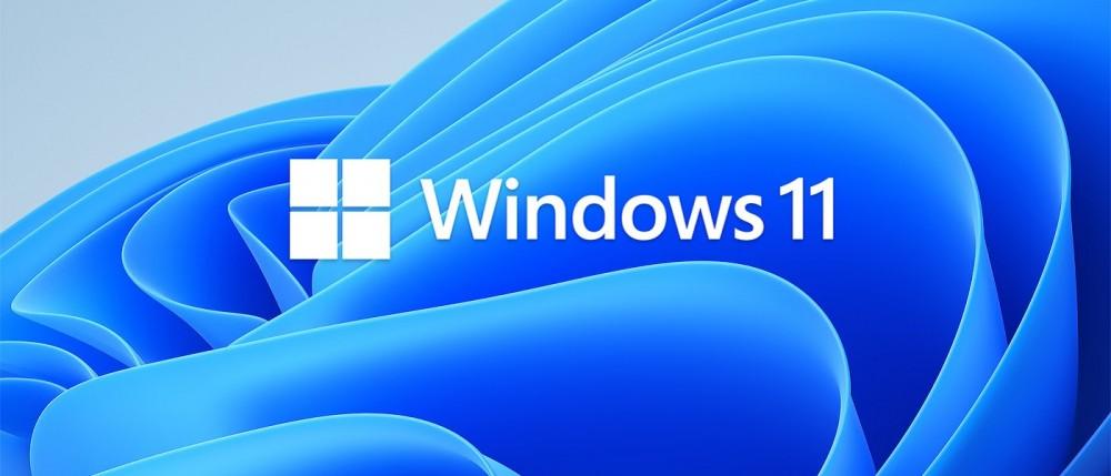 Windows 11 ya tiene fecha de lanzamiento oficial