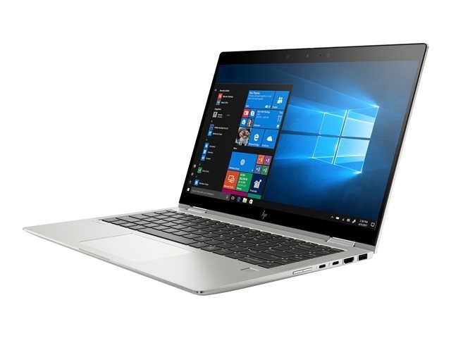 Alquiler Permanente HP EliteBook x360 1040 G6
