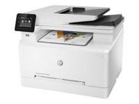 Impresora HP LASERJET COLOR PRO MFP M377DW